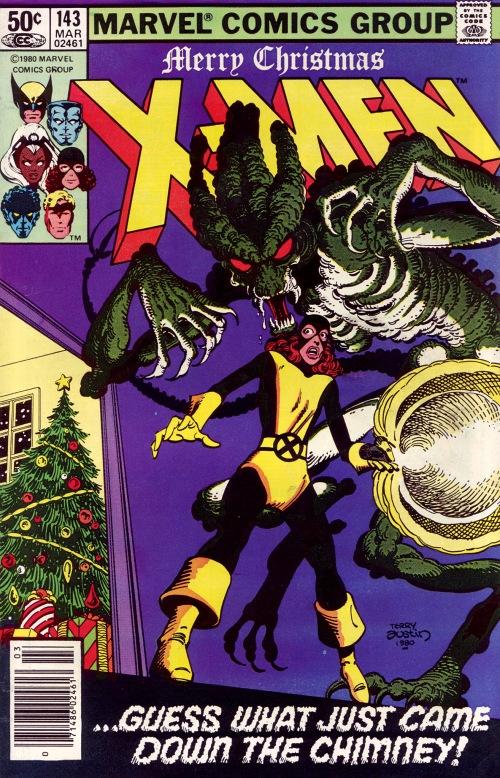 003-Uncanny X-Men-143-Terry Austin