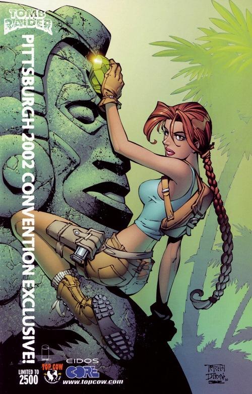 008-Tomb Raider-21-Randy Green