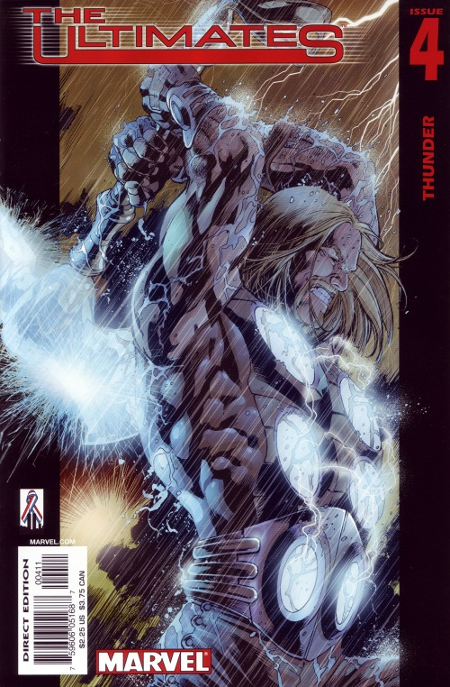010-Ultimates-04-Bryan Hitch