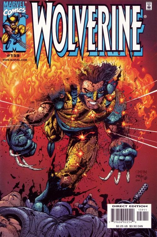 012-Wolverine-159-Sean Chen