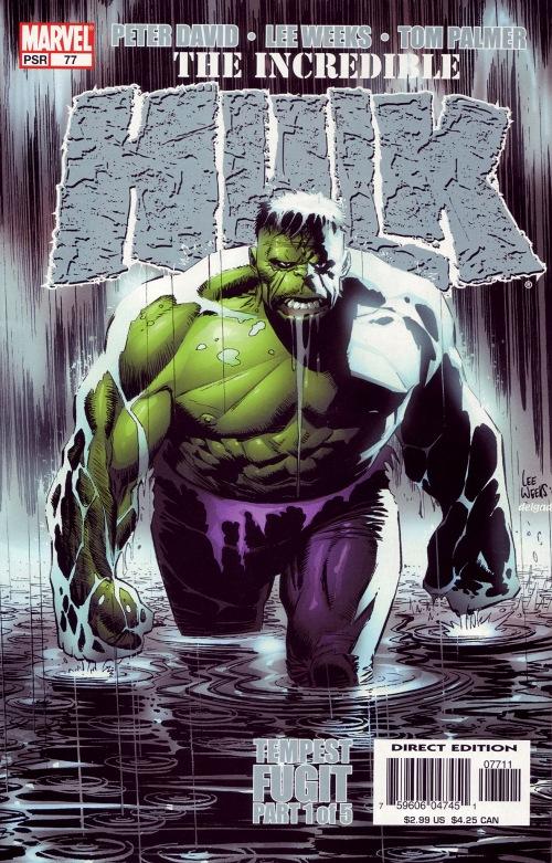016-Incredible Hulk-77-Lee Weeks