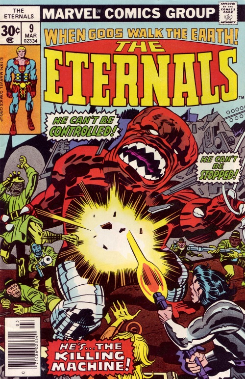 017-Eternals-09-Jack Kirby