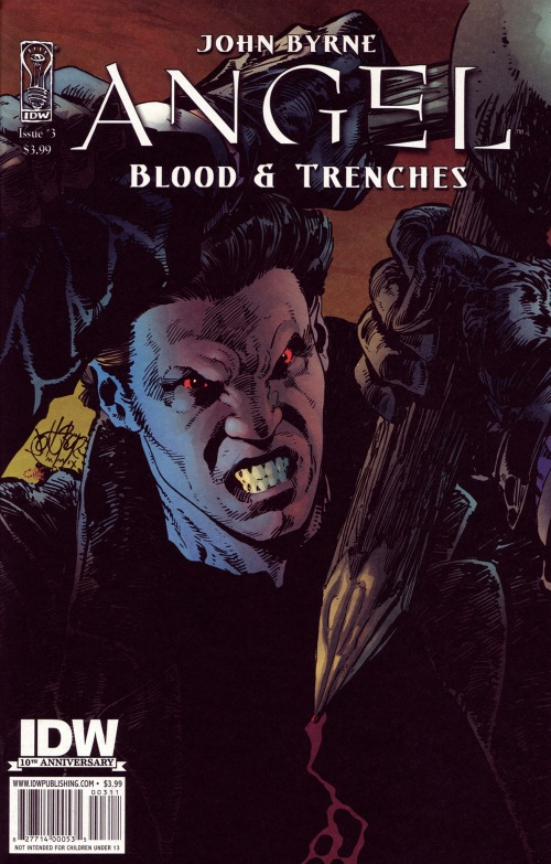 020-Angel - Blood & Trenches-03-John Byrne
