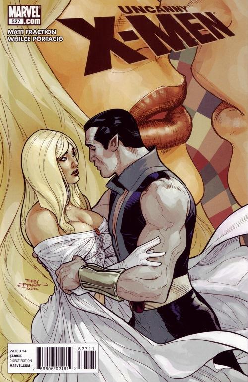 028-Uncanny X-Men-527-Terry Dodson