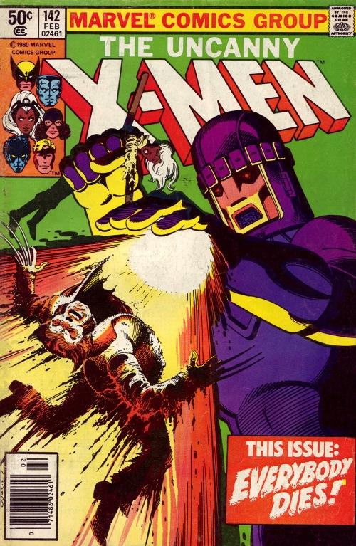 038-Uncanny X-Men-142-Terry Austin