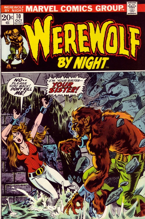 047-Werewolf by Night-10-Tom Sutton