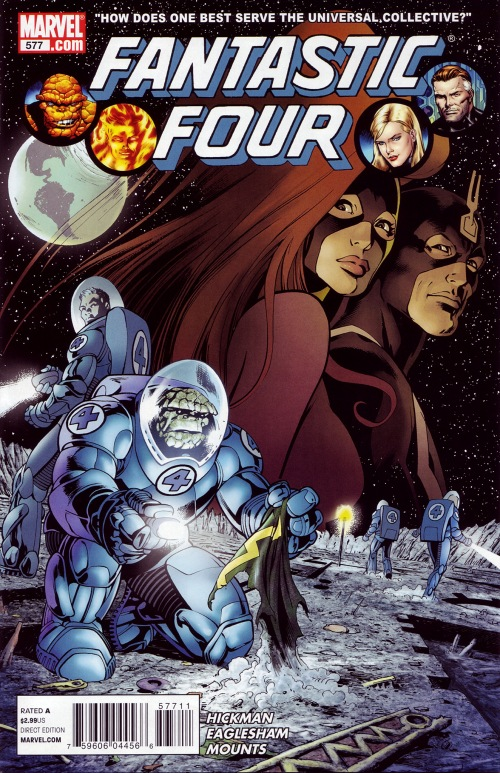 049-Fantastic Four-577-Alan Davis