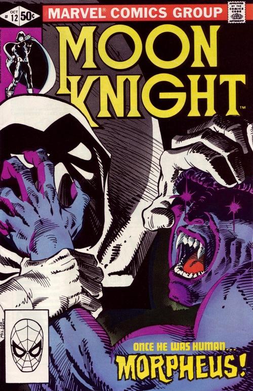 055-Moon Knight-12-Frank Miller