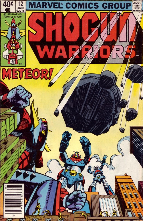 056-Shogun Warriors-12-Walt Simonson