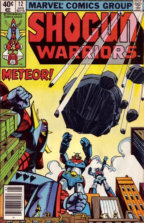 056-Shogun Warriors-12-Walt Simonson