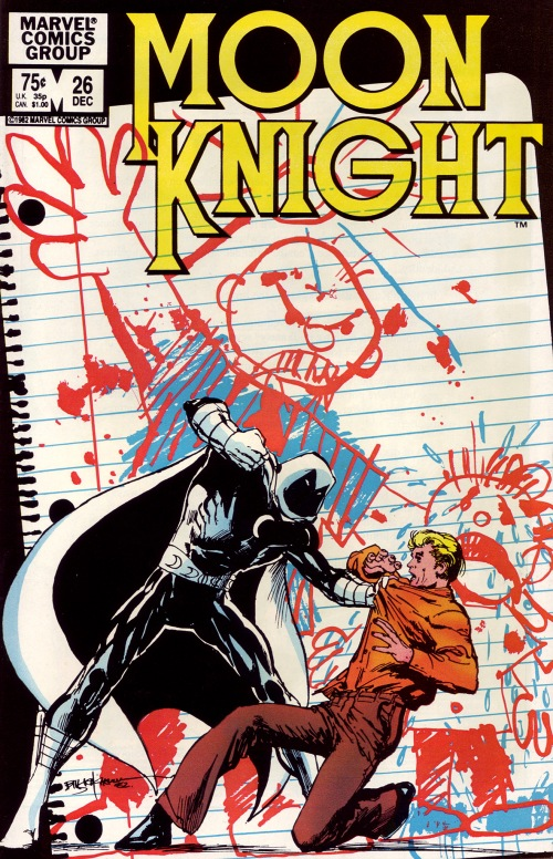 057-Moon Knight-26-Bill Sienkiewicz