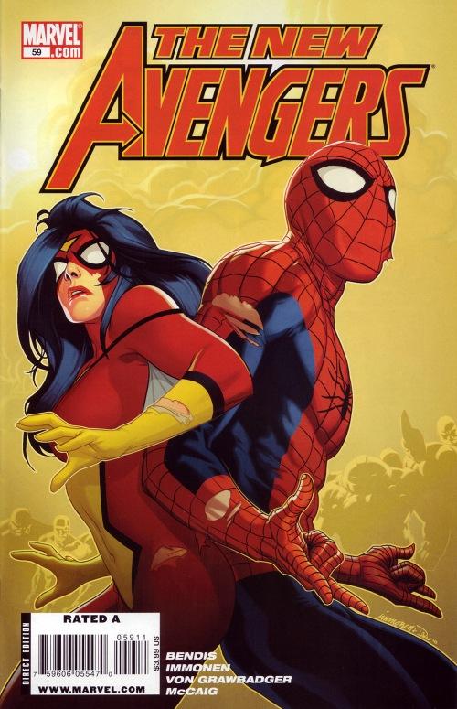 069-New Avengers-59-Stuart Immonen