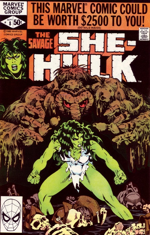 072-She-Hulk-08-Michael Golden