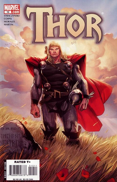 073-Thor-10-Oliver Coipel