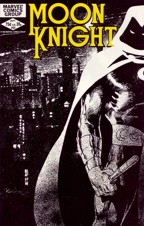 074-Moon Knight-23-Bill Sienkiewicz