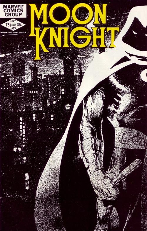 074-Moon Knight-23-Bill Sienkiewicz