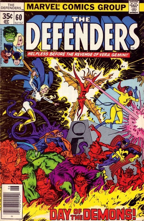 077-Defenders-60-Ed Hannigan