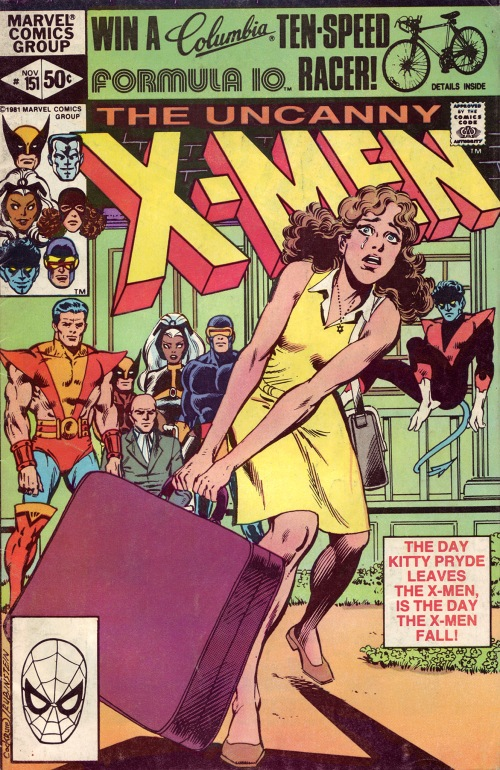 078-Uncanny X-Men-151-Dave Cockrum