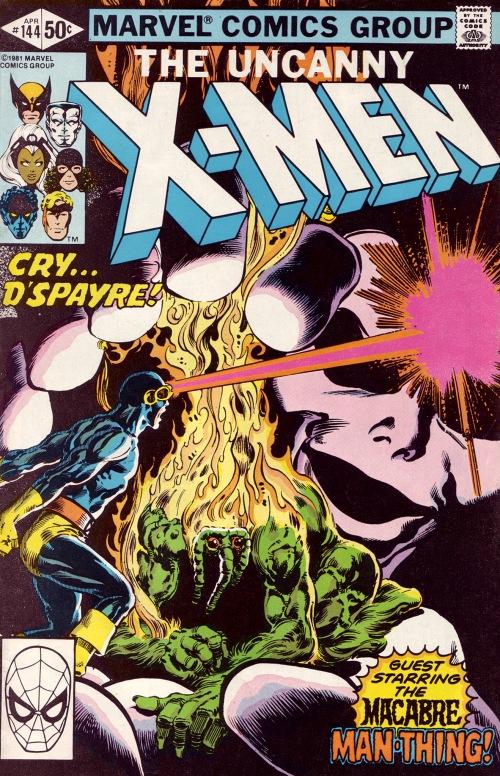 086-Uncanny X-Men-144-Brent Anderson