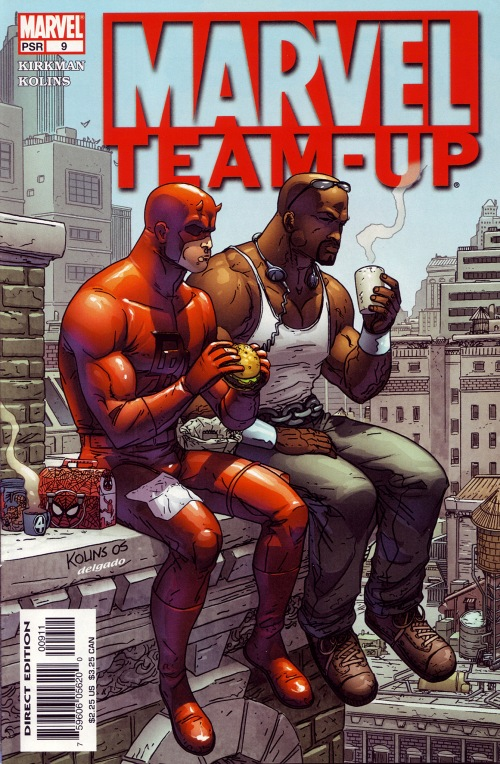 093-Marvel Team-Up-09-Scott Kolins
