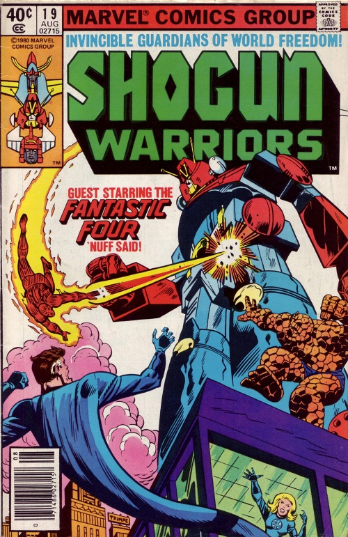 099-Shogun Warriors-19-Herb Trimpe
