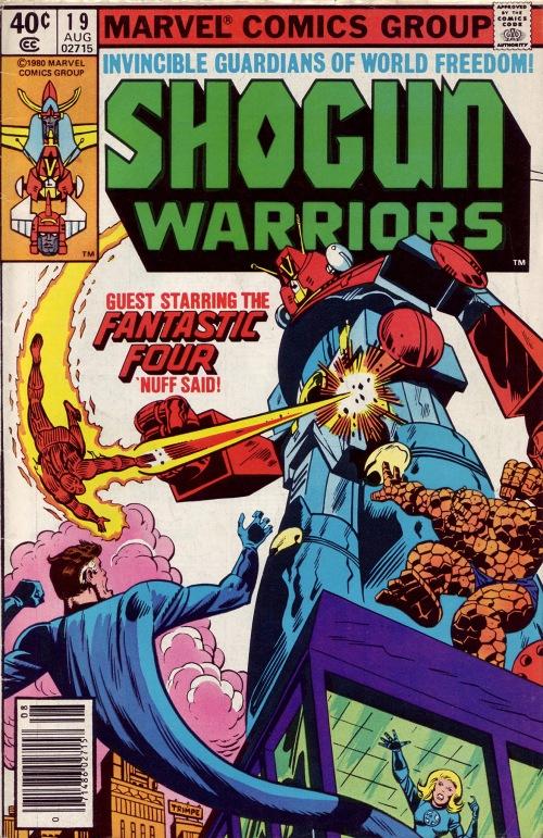 099-Shogun Warriors-19-Herb Trimpe