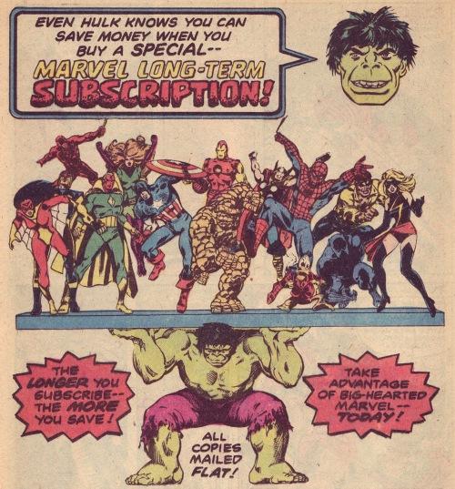 sub-AD-hulk