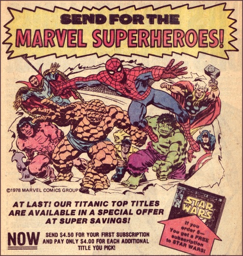 sub-AD-Spider-Man