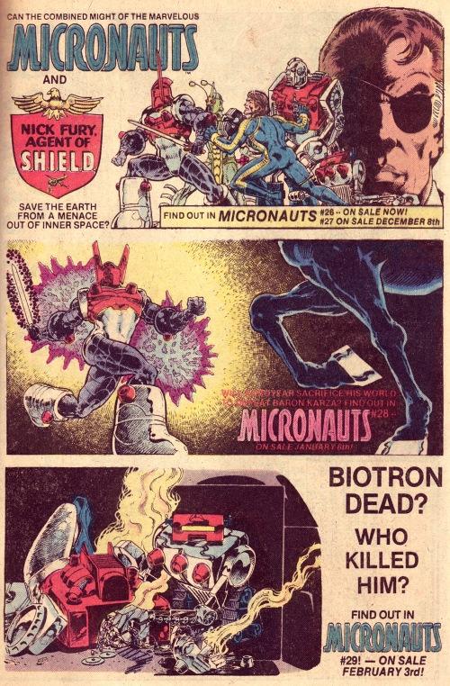 AD-Micronauts-02