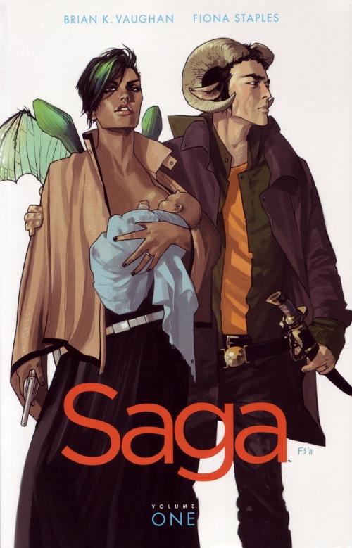 saga-v1-fiona staples