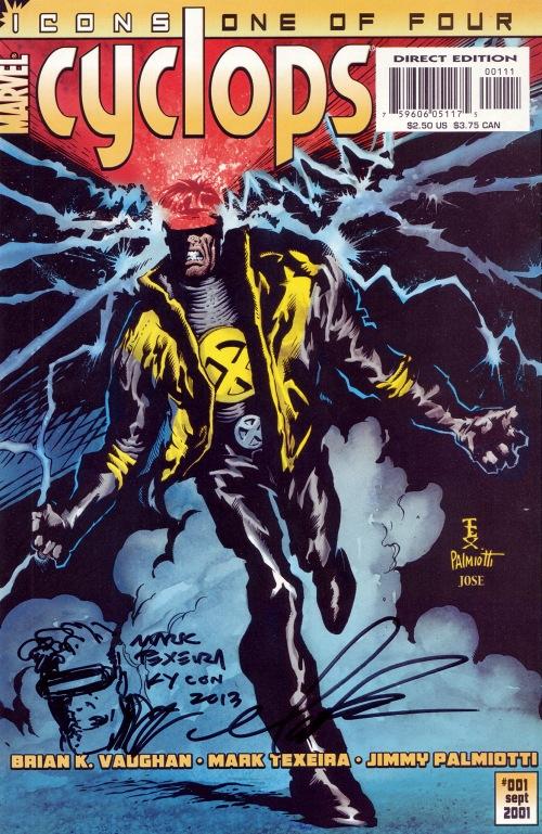 Cyclops-1-auto-Mark-Texeira