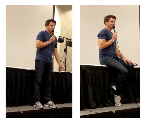 john-barrowman-panel-fandomfest2013-03