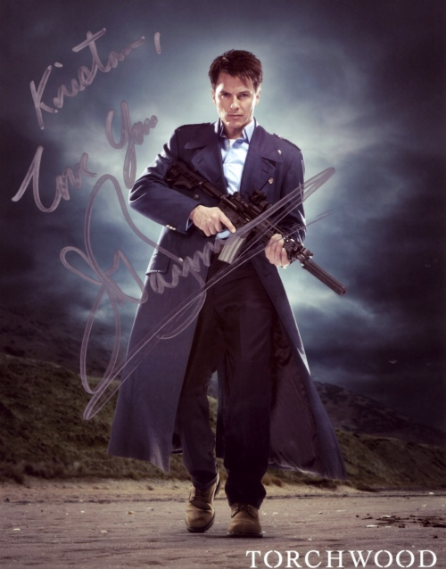 JohnB-Torchwood-promo-Autographed-FandomFest2013