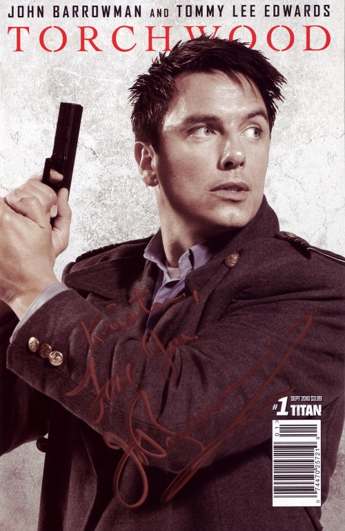 Torchwood-auto-JohnBarroman