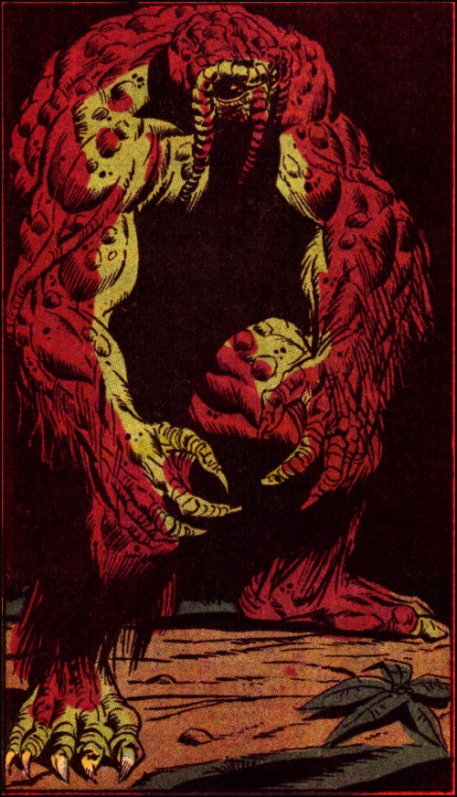 Fear12-JimStarlin-RichBuckler
