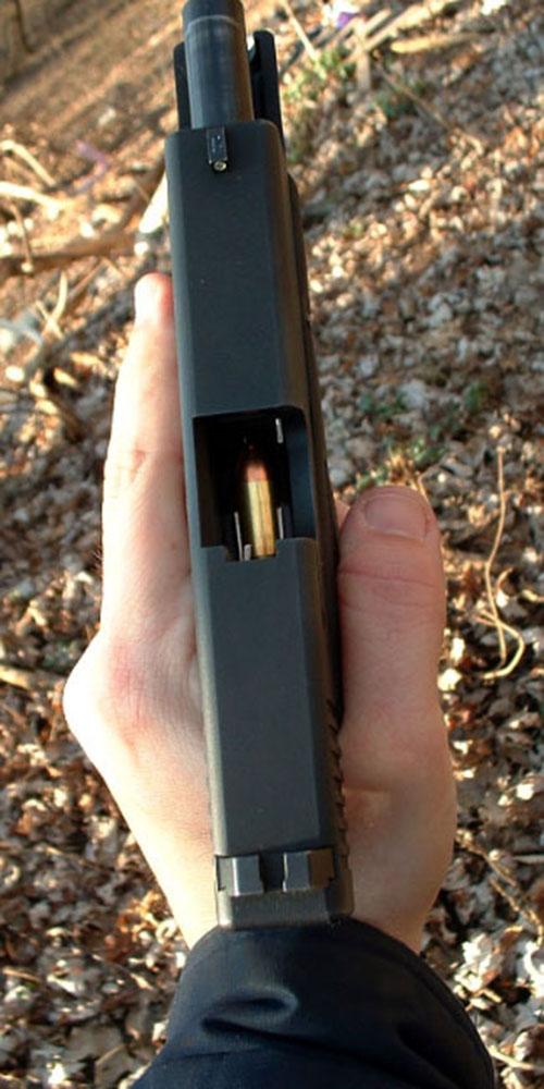 glock2v
