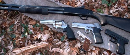 guns3v