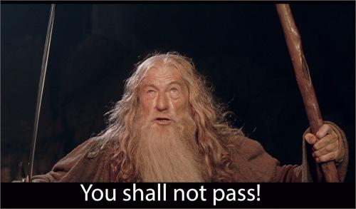 shall-not--gandalf