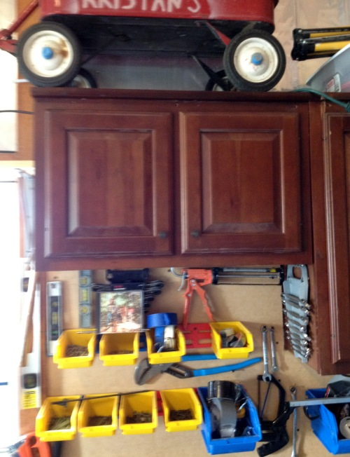 garage-stereo-01