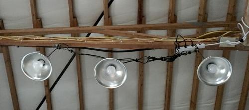 garagelights-01