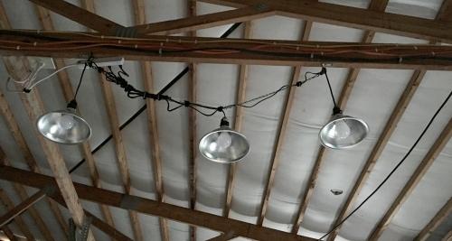 garagelights-02
