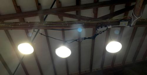garagelights-on