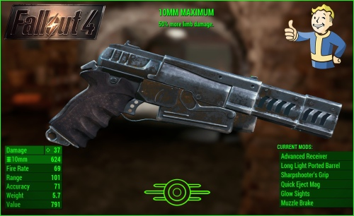 10MM-FO4