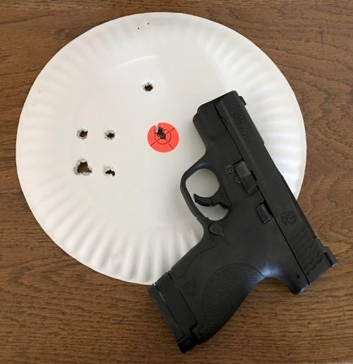 shield-target