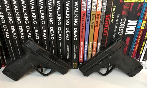 shields9mm-books