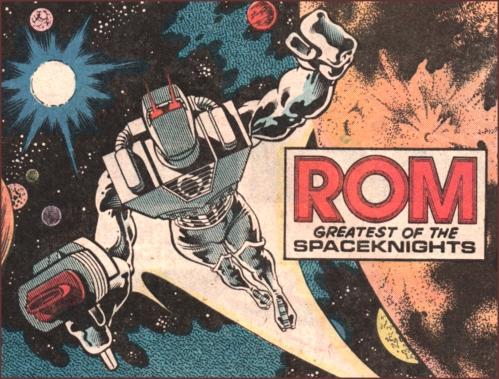 ROM-SB_AG-01